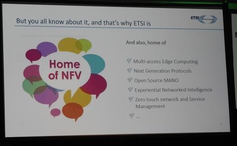 ETSI slide 2