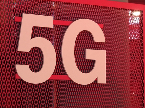 Mobile promises cheap broadband and 'leapfrog' 5G if FCC allows Sprint merger