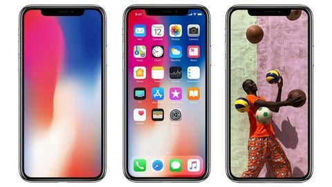 Apple Reportedly Snubs Intel 5G Modems For 2020 iPhone Family