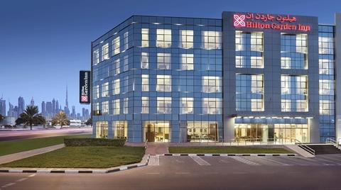 Hotels Near U Street Dc