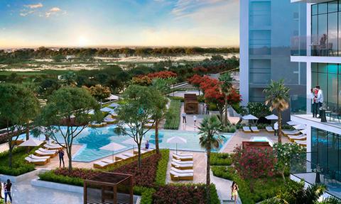 Αποτέλεσμα εικόνας για The first Radisson hotel in the Middle East to open in Dubai