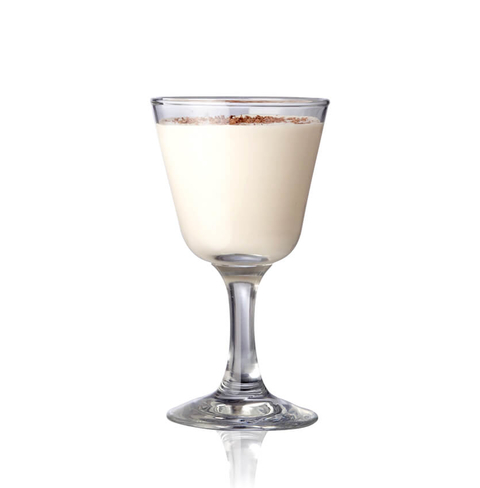 Martin Miller's Gin Alexander cocktail - The Mysterious History of the Brandy Alexander
