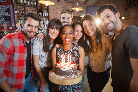 Image result for Party Venue istock