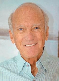 Glenn DeKraker