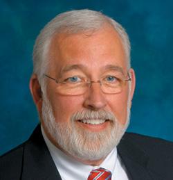 Bill Southwick