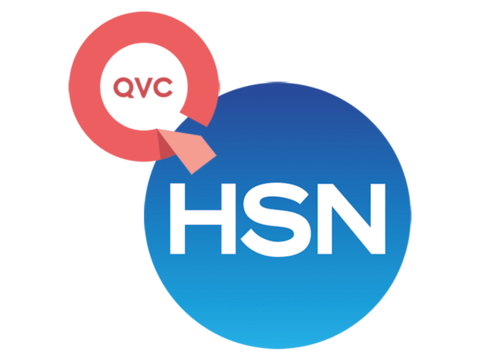 QVC-HSN Merger