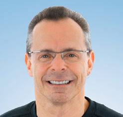Peter Feinstein