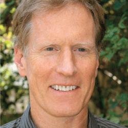 Ron Perkins