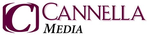 Cannella Media