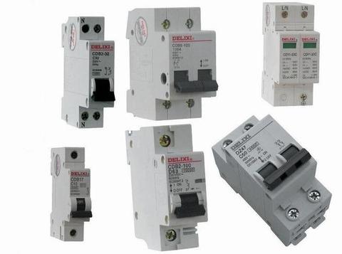 Global Generator Circuit Breaker (GCB) Market Vendors: Nutraceuticals, Amicogen, PoliNat and OryzaOil&FatChemical
