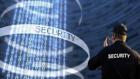 Make IoT Sensor Networks More Secure Today