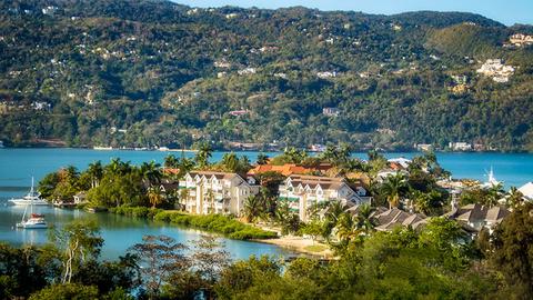 jamaica travel quotes