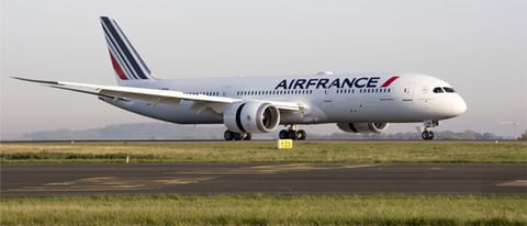 Second strike to disrupt flights in france through friday travel air france sciox Image collections