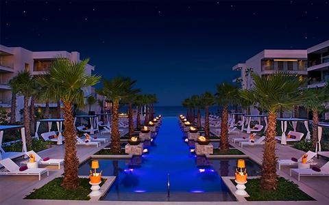 Beste Hookup-Resorts