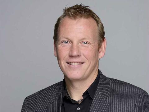 Niklas Andréen