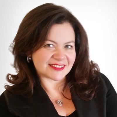 Gina Gabbard