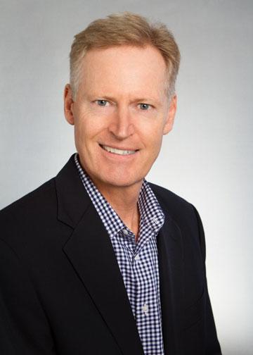 Richard Laudner