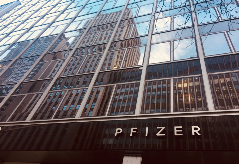 Ex-Pfizer oncology R&D lead lands at Fierce 15 winner Vividion Therapeutics