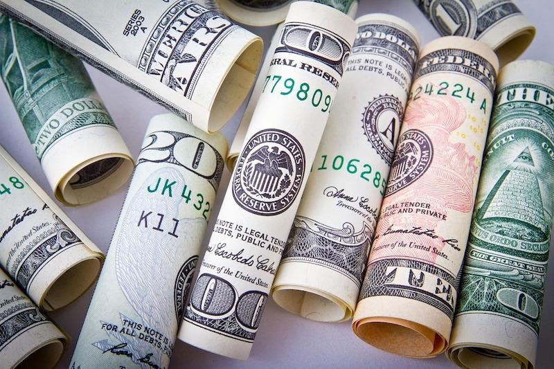 AbbVie, Sofinnova back $38M round for Parkinson's-focused Nitrome