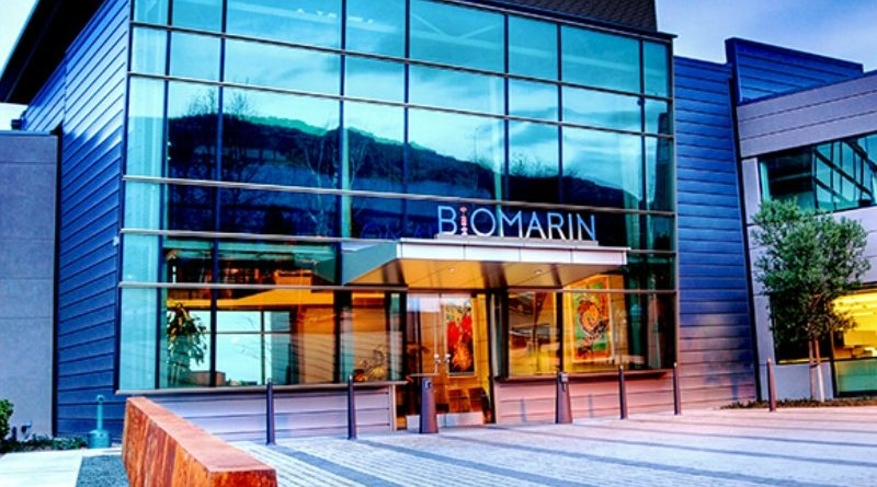 BioMarin pens gene therapy pact with little-known Swiss biotech