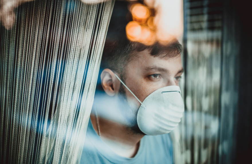 CSL Behring joins pandemic R&D fight with antibody work
