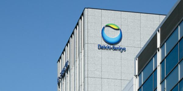Daiichi's biotech unit Plexxikon snaps up BRAF cancer drug from Novellus