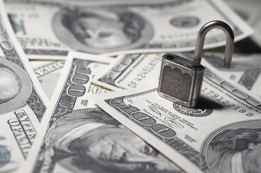 Giving highly funded but secretive Moderna a run for its money, Juno-lite Sana raises $700M