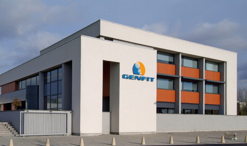Genfit cans phase 3 NASH trial after failing interim analysis