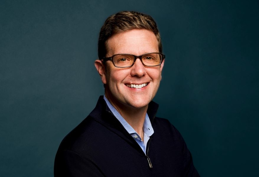 Childhood cancer-focused Day One snags Gilead alum Bender for CEO