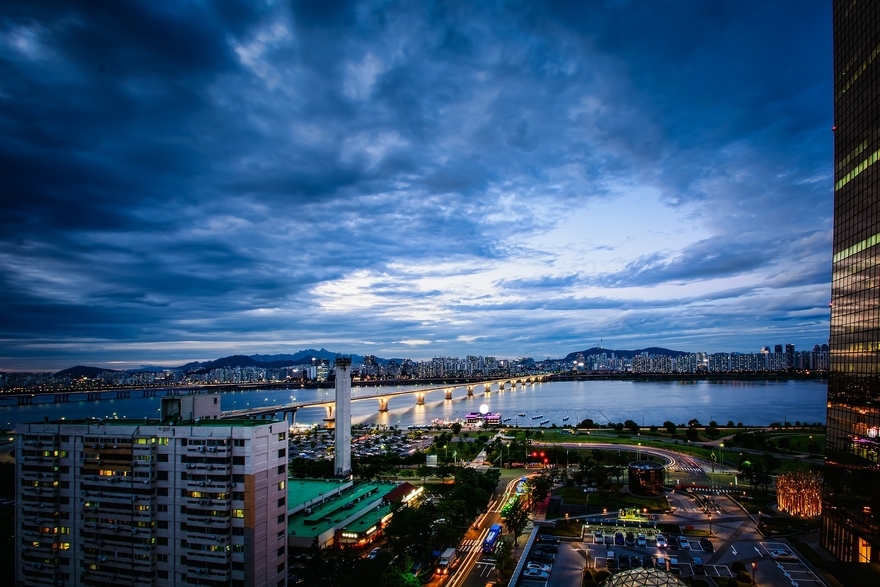 South Korean exosome biotech Ilias Biologics nabs $20M B round