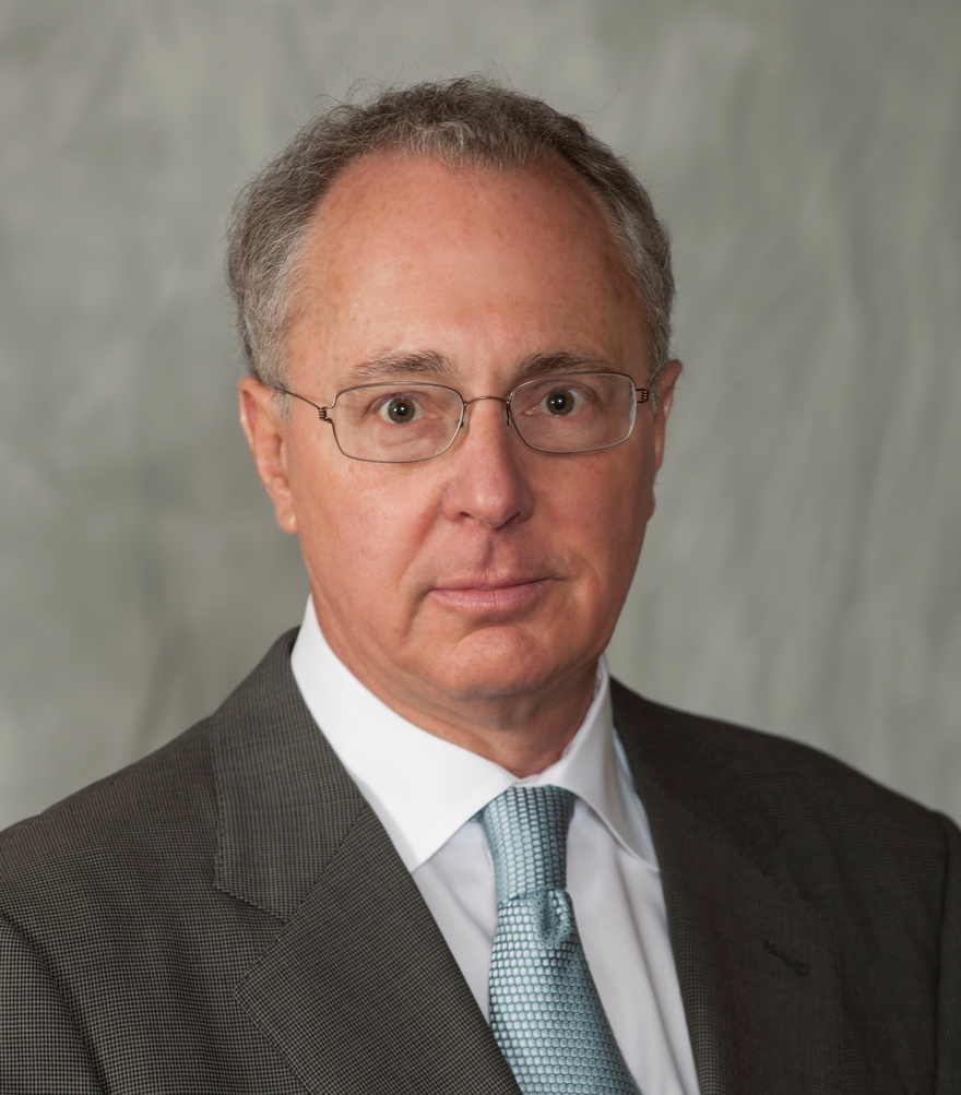 Perlmutter steps down as Merck R&D lead as early research chief Li steps in