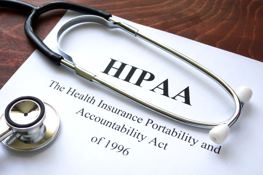 FL physician contractor group to pay $500K to settle HIPAA violations