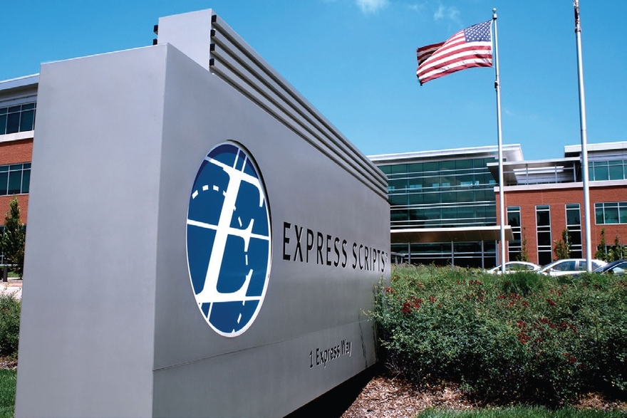As expected, Cigna closes $67B acquisition of Express Scripts