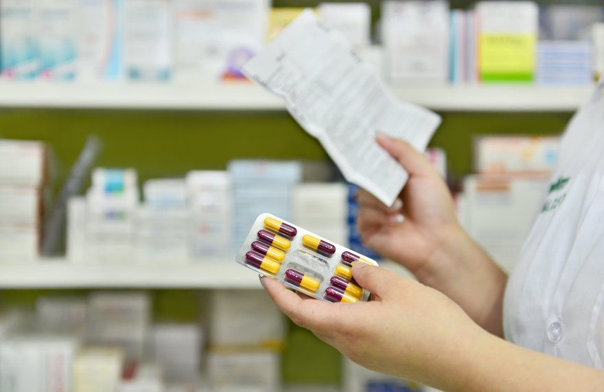 25% of antibiotic prescriptions likely inappropriate