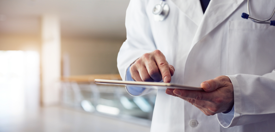 Company providing telehealth services to nursing homes shuts down