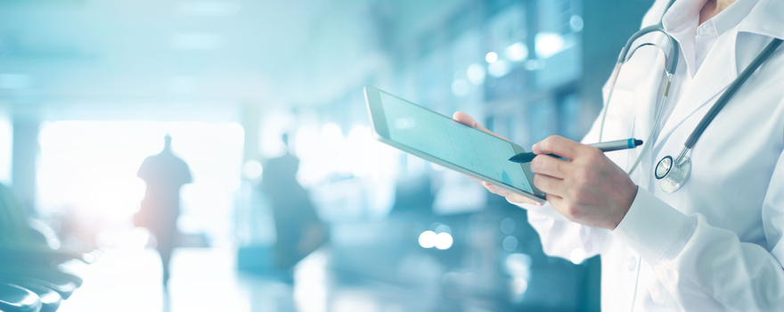 CPT changes in 2020 allow doctors to bill for digital health