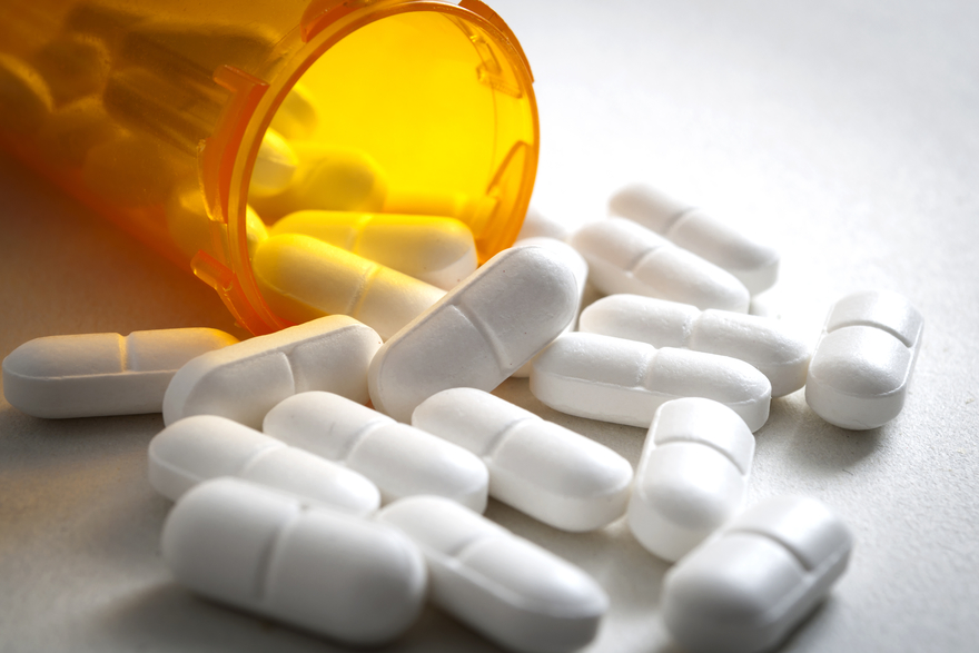 11 Doctors charged in 2nd opioid crackdown in Appalachia