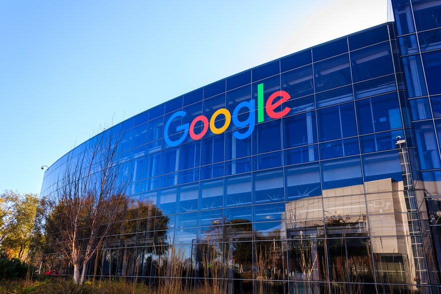 Study: Google AI can outdo the experts in finding breast cancer