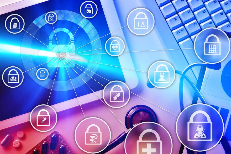 Inova Health System latest hospital impacted by ransomware ...