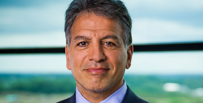 Mylan crowns ex-CEO Coury as exec chairman as Upjohn merger drags on