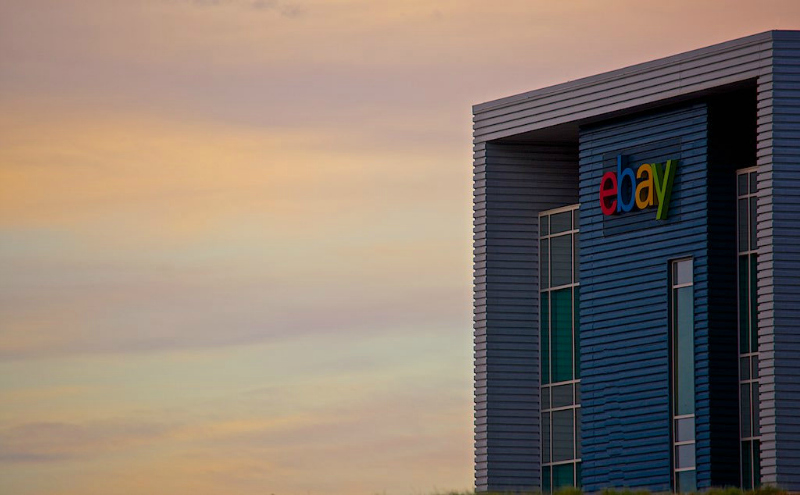 EBay launches new personalization tool