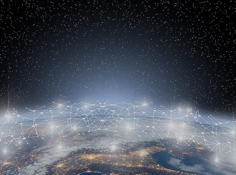Vendors, BT, Deutsche Telekom, Telefónica and Telenor sign up for TM Forum's Open Digital Architecture