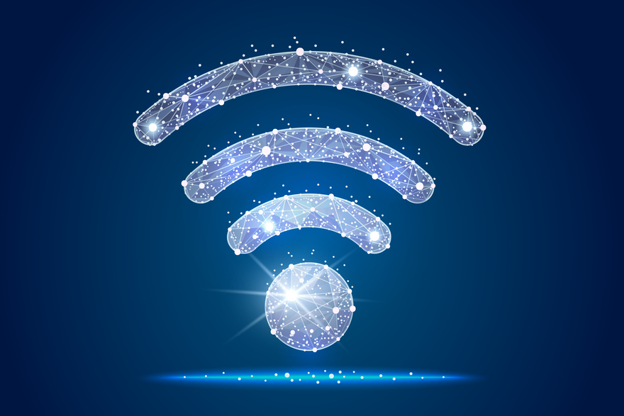 Wi-Fi Alliance gears up for 6 GHz opportunity with introduction of Wi-Fi 6E
