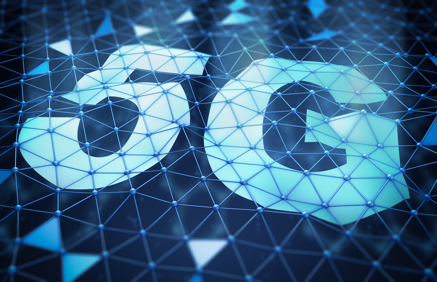 Ergen defends lower projected costs of Dish 5G network architecture