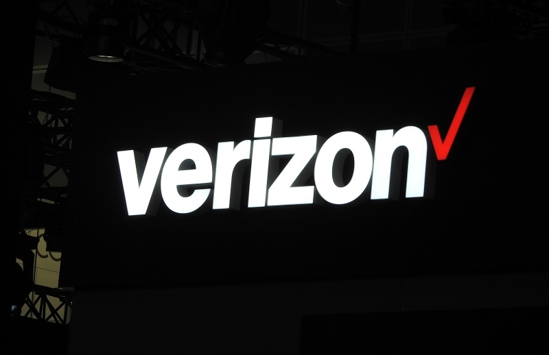 Verizon's 5G strategy will combine DSS with carrier aggregation, says LightShed