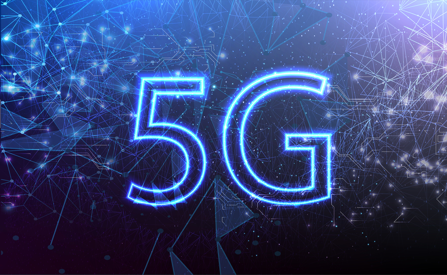Marek's Take: Is virtualization causing fragmentation to the 5G standard?
