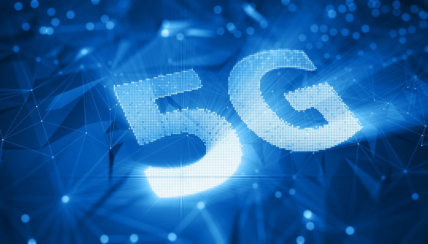 3GPP completes latest 5G NR spec with Release 16