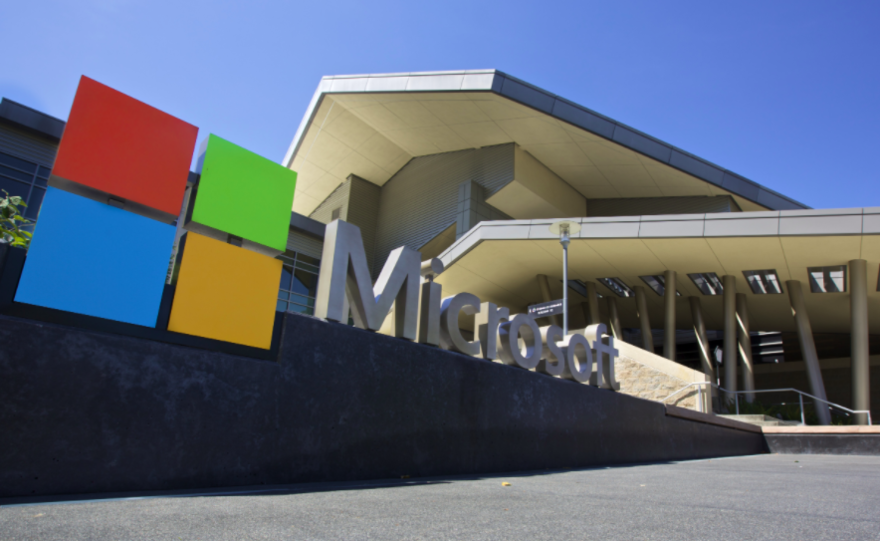 Affirmed predicts Microsoft will offer mobile core as a service