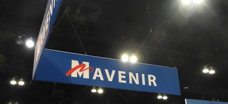 Mavenir acquires ip.access to add 2G/3G support for open RAN