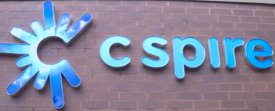 C Spire turns on initial 5G service in Mississippi